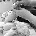 Massage Parent-Bébé DouceHeure